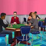 The Sims 2 Nightlife Screenshot 37.jpg