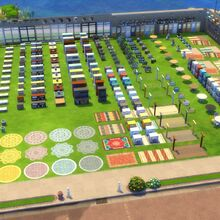 The Sims 4 Laundry Day Stuff The Sims Wiki Fandom
