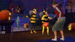 Les Sims 3 Saisons Origin 05