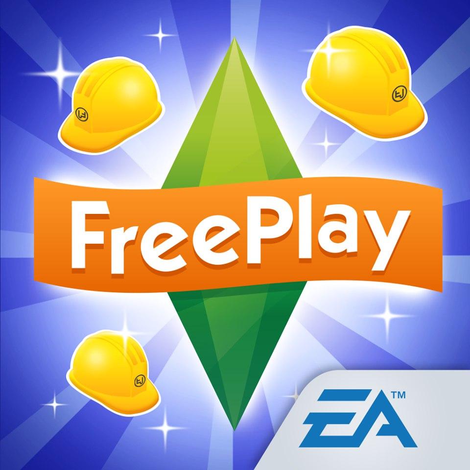 The Sims FreePlay/Обновление №54