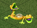 The MagiCo NeoMagical Newt.png