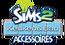 De Sims 2 Keuken & Bad Accessoires.png
