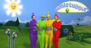 Simletubbies