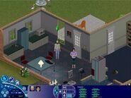 Sims1pic3
