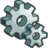 TS4 gear icon.png