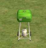 Ts2 brand name metalkettle.png