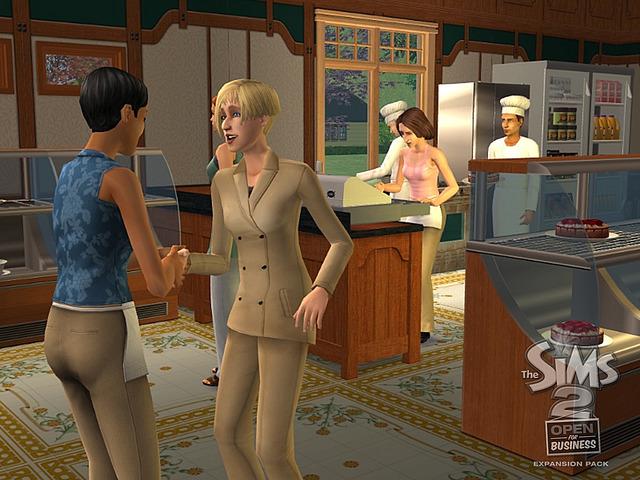 Les Sims 2 La Bonne Affaire 07.jpg