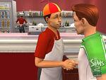 Les Sims 2 La Bonne Affaire 20