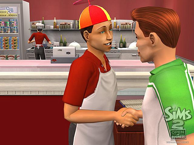 Les Sims 2 La Bonne Affaire 20.jpg