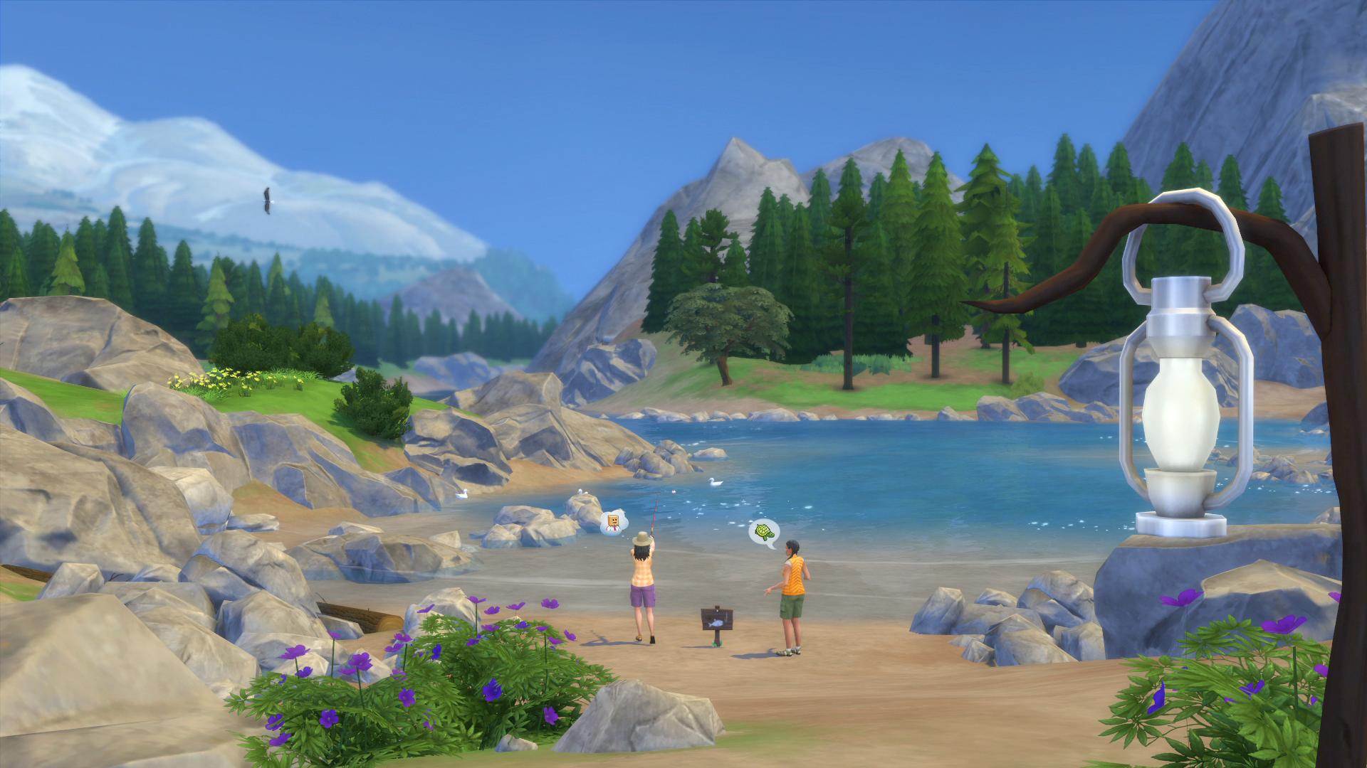 Les Sims 4 Destination Nature 07.png