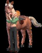 PferdSims3