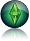 NikitaHi/Ваши отзывы о The Sims 3: Сверхъестественное