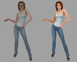 CharacterFemale.jpg