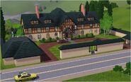 Landgraab Home 1