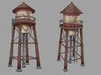 Les Sims 4 Concept Caiphus 3