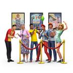 Les Sims 4 Render 47