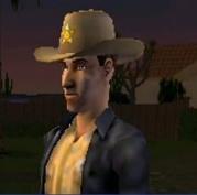 Policier Joseph.png