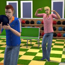 The Sims 2 Nightlife Screenshot 40.jpg