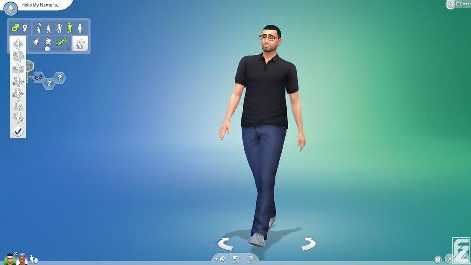 Les Sims 4 58.jpg