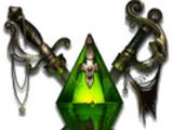 Eigenschap (De Sims Middeleeuwen)