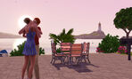 Les Sims 3 30