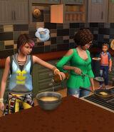 Sims4 Papas y Mamas 7