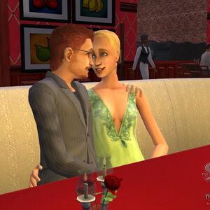 The Sims 2 Nightlife Screenshot 21.jpg