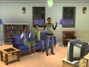 Thesims3-04-1-