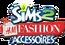 De Sims 2 H&M Fashion Accessoires Logo.png