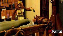 MedievalScreenShot6