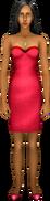 RENDERBella