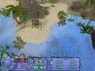 Simscs2008022714475065 2