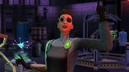 TS4 EP02 Scientist Teaser 02