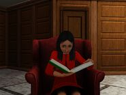 Bella Goth-Screenshot-304