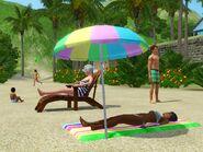Island Paradise Screenshot 31