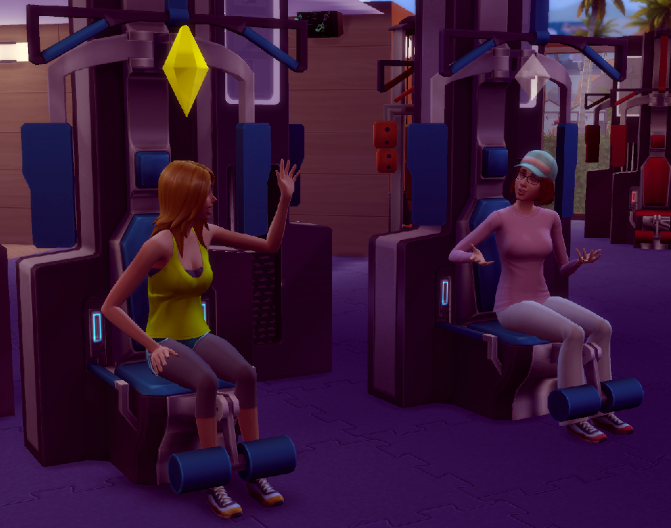 Les Sims 4 65.png