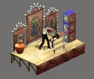 MagiaPotagia Render 01