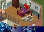 Sims1livinlargepic1