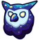 SixamOwl Familiar Icon.png