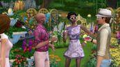 The-sims-4-romantic-garden-stuff--official-trailer-0570 24481186220 o