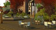 The Sims 3 Dragon Valley Screenshot 26
