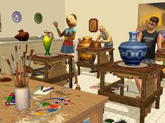 Hobby Arts and Crafts.jpg