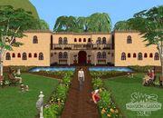 LS2 Jardines 01