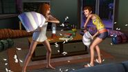 The Sims 3 Generations Screenshot 3