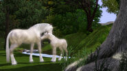 The Sims 3 Pets Screenshot 15