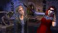 The Sims 4 Vampires Screenshot 02