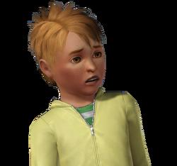 Cedric2.png