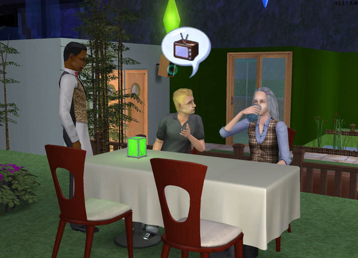 Cody and Beth chatting at dinner.png