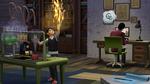 Les Sims 4 85