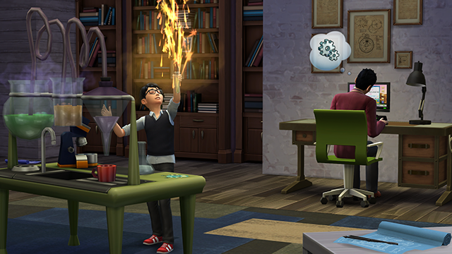 Les Sims 4 85.png